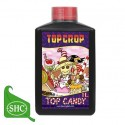 Top Candy - TOP CROP