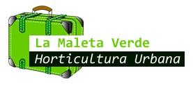 La Maleta Verde